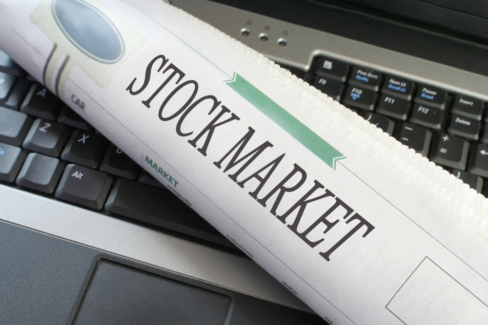 Why Stock Market News Is So Important