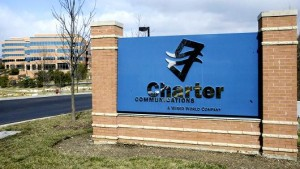 Charter Communications (CHTR)