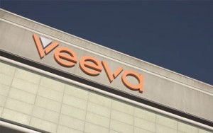 Veeva Systems Inc (VEEV)