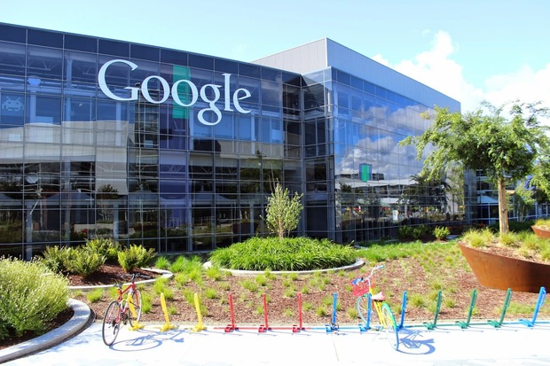 Alphabet Inc (GOOGL)