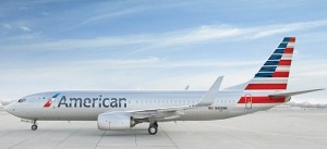 American Airlines Group Inc (AAL)